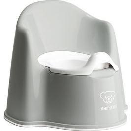 BabyBjorn Кресло-горшок BabyBjorn Potty Chair