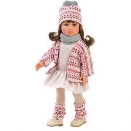 Asi Кукла ASI Нелли 40 см, арт 254100