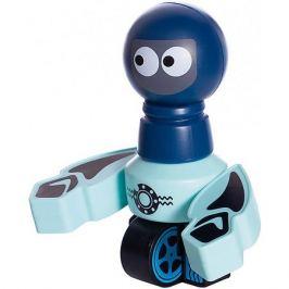 Junfa Toys Магнитный конструктор Junfa Toys