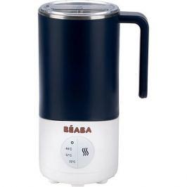 BÉABA Подогреватель воды и смесей Beaba Milk Prep, тёмно-синий