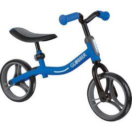 Globber Беговел Globber Go Bike,