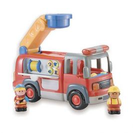Child's Play Пожарная машина Child's Play