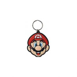 Funko Брелок Funko Pyramid: Nintendo Супер Марио