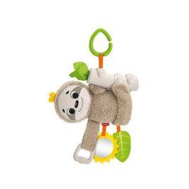 Mattel Игрушка-подвеска для коляски Fisher-Price