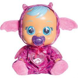 IMC Toys Плачущий младенец IMC Toys Cry Babies Fantasy: Bruny