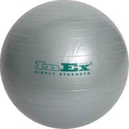 Inex Мяч гимнастический INEX 65 см