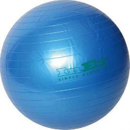 Inex Мяч гимнастический INEX 75 см