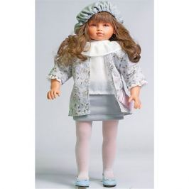 Asi Кукла Asi Элли 60 см, арт 311780