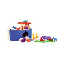 Plan Toys Игровой набор Plan Toys
