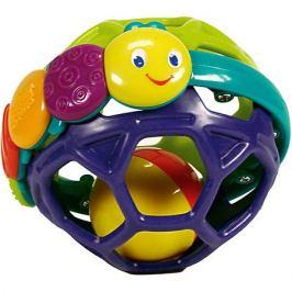 Kids II Развивающая игрушка Bright Starts
