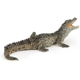 papo Игровая фигурка PaPo Крокодильчик