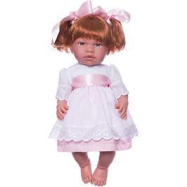 Asi Кукла ASI Нора 46 см, арт 354810