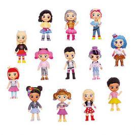 Zapf Creation Игровой набор Zapf Creation Lil'Snaps Кукла, серия 1