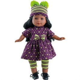 Paola Reina Кукла Paola Reina Эстер, 36 см