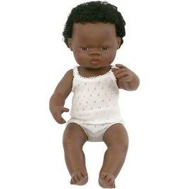 Miniland Кукла Miniland