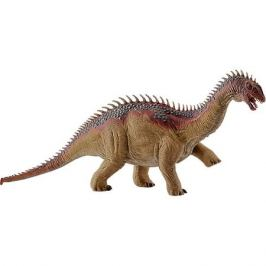 Schleich Барапазавр, Schleich