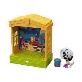 Mattel Игровой набор Disney