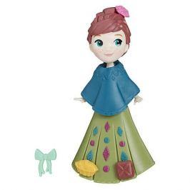 Hasbro Мини-кукла Disney Princess