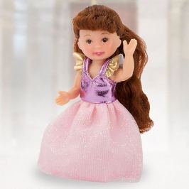 Paula Кукла Paula