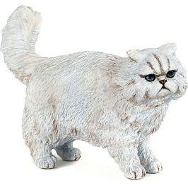 papo Игровая фигурка PaPo Персидская кошка