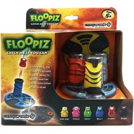 Catchup Toys Игра CATCHUP TOYS Floopiz