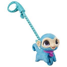 Hasbro Мягкая игрушка FurReal Friends