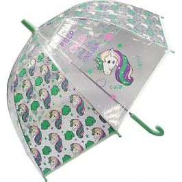 Наша Игрушка Зонт детский Mary Poppins