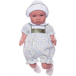 Asi Кукла ASI Лео 46 см, арт 184601