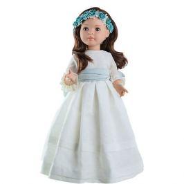 Paola Reina Кукла Paola Reina Лидия