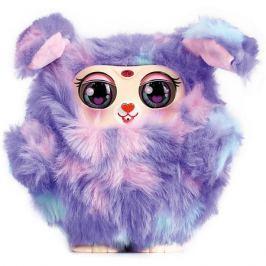 Tiny Furries Интерактивная игрушка Tiny Furries, Lilac