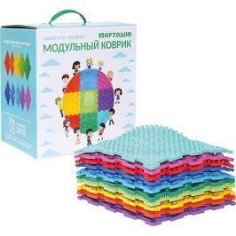 ОртоДон Модульный коврик Ортодон Набор №10