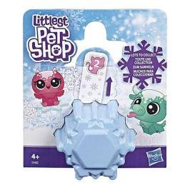 Hasbro Набор фигурок Littlest Pet Shop