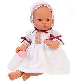 Asi Кукла ASI Коки 36 см, арт 403200