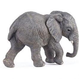 papo Игровая фигурка PaPo Африканский слонёнок