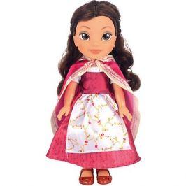 Disney Кукла Jakks Pacific Принцесса Белль, 35 см