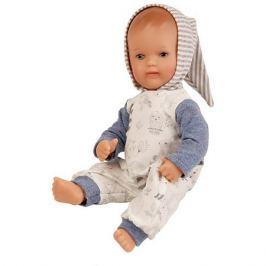 Schildkröt Кукла виниловая Schildkroet