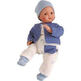Schildkröt Кукла мягконабивная Schildkroet