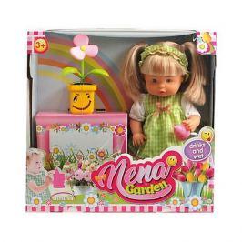 ABtoys Кукла Abtoys