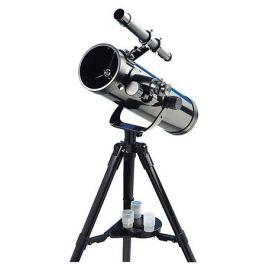Edu-Toys Набор исследователя Edu Toys Телескоп 167x