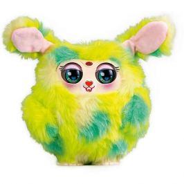 Tiny Furries Интерактивная игрушка Tiny Furries, Lime