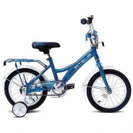 Stels Двухколесный велосипед Stels Talisman 14