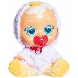 IMC Toys Плачущий младенец IMC Toys Cry Babies Nita