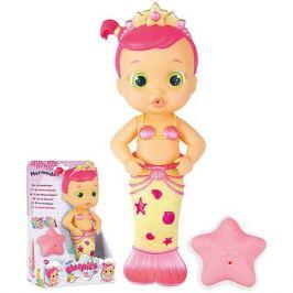 IMC Toys Кукла-русалочка IMC Toys Bloopies Luna для купания