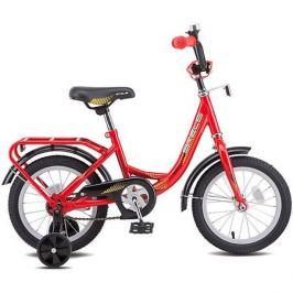 Stels Двухколесный велосипед Stels Flyte 14