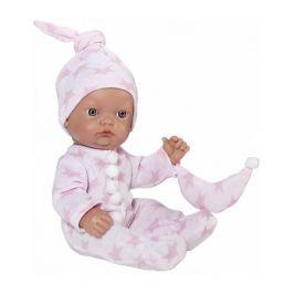 Asi Кукла-пупс Asi Горди 28 см, арт 153640