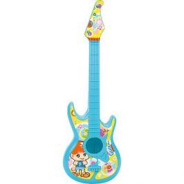 Наша Игрушка Гитара Наша Игрушка, 49 см
