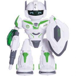 ABtoys Робот Abtoys электромеханический
