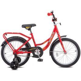 Stels Двухколесный велосипед Stels Flyte 18