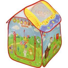 Наша Игрушка Палатка Наша Игрушка