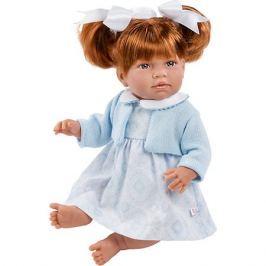 Asi Кукла ASI Нора 46 см, арт 354240